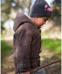 צילום ילדים (5)