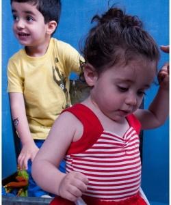 צילום ילדים (9)