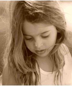 צילום ילדים (12)