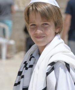 בר מצווה יונתן (14)