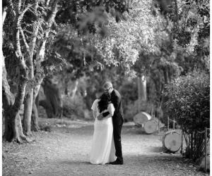 תמונות לפני חתונה (7)