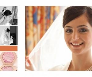 תמונות לפני חתונה (10)