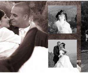 תמונות לפני חתונה (14)