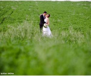 תמונות לפני חתונה (16)