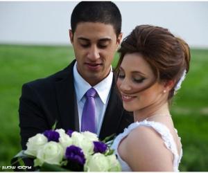 תמונות לפני חתונה (17)