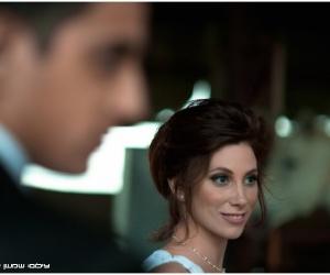 תמונות לפני חתונה (25)