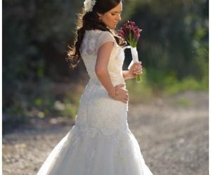 תמונות לפני חתונה (28)