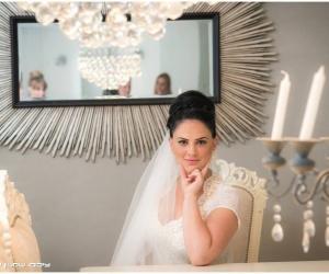 תמונות לפני חתונה (39)