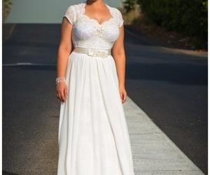 תמונות לפני חתונה (43)