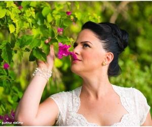תמונות לפני חתונה (51)