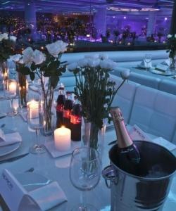 צילומי חתונה מקום (2)