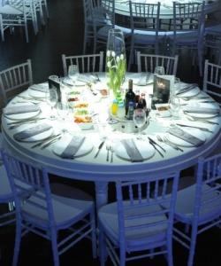 צילומי חתונה מקום (10)