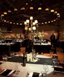 צילומי חתונה מקום (1)