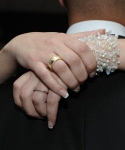 צילומי חתונה סלואו (7)
