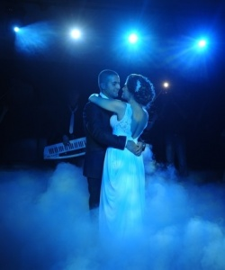צילומי חתונה סלואו (5)