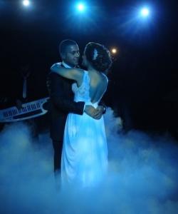 צילומי חתונה סלואו (6)