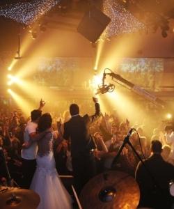 צילומי חתונה - ריקודים (9)