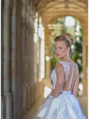 צילומי אופנה כלות (4)