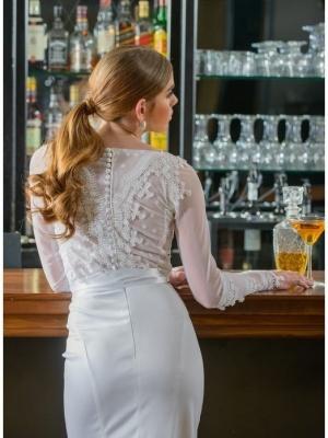 צילומי אופנה כלות (22)