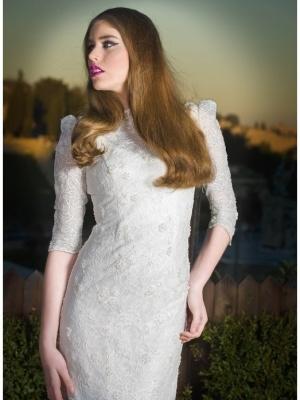 צילומי אופנה כלות (27)