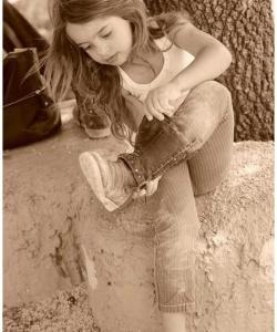צילום ילדים (11)