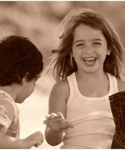 צילום ילדים (13)