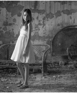 בוק בת מצווה (15)