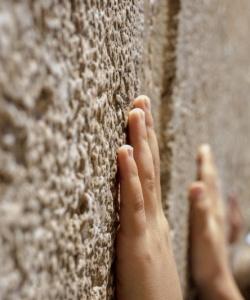 בר מצווה יונתן (12)
