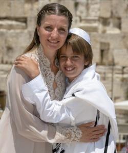 בר מצווה יונתן (16)